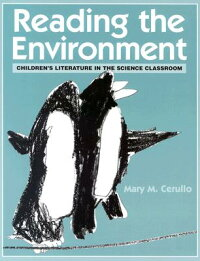 Reading_the_Environment:_Child
