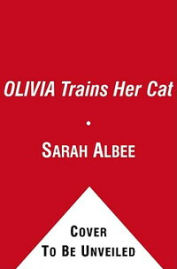 Olivia_Trains_Her_Cat