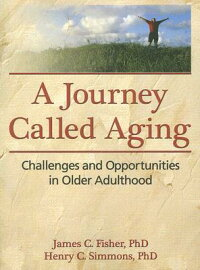 A_Journey_Called_Aging:_Challe