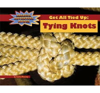 Get_All_Tied_Up:_Tying_Knots