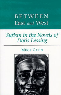 Between_East_and_West:_Sufism