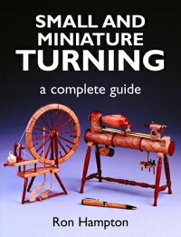 Small_and_Miniature_Turning:_A