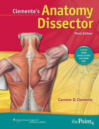 Clemente's_Anatomy_Dissector