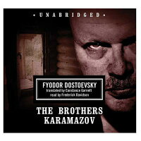 The_Brothers_Karamazov
