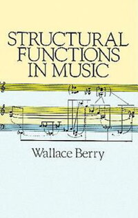 STRUCTURAL_FUNCTIONS_IN_MUSIC