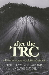 After_Trc:_Reflections_on_Trut