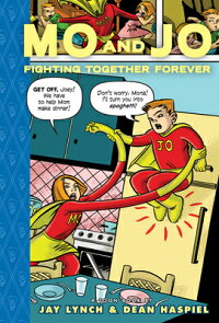 Mo_and_Jo:_Fighting_Together_F