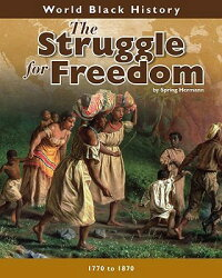 The_Struggle_for_Freedom