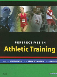 Perspectives_in_Athletic_Train