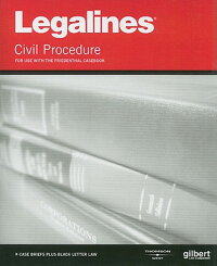 Civil_Procedure:_Adaptable_to