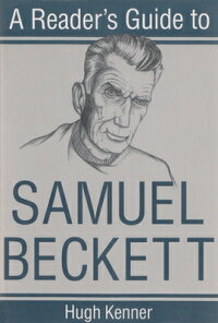 A_Reader's_Guide_to_Samuel_Bec