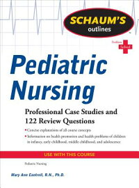 Schaum's_Outline_of_Pediatric