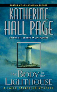 The_Body_in_the_Lighthouse