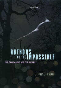 Authors_of_the_Impossible:_The
