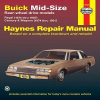 Buick_Mid-Size_Models_Manual: