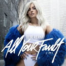 【輸入盤】All Your Fault Part 1