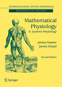 Mathematical_Physiology_II:_Sy