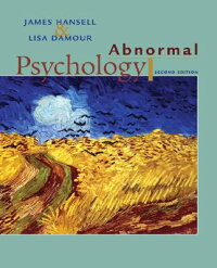 Abnormal_Psychology