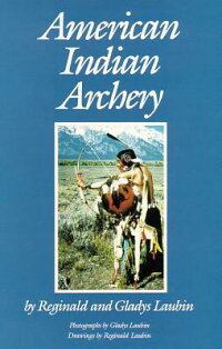 American_Indian_Archery