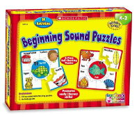 Beginning_Sound_Puzzles_With