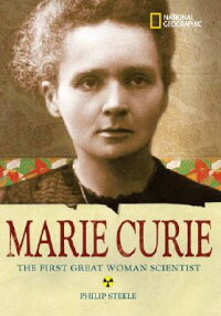 Marie_Curie:_The_Woman_Who_Cha