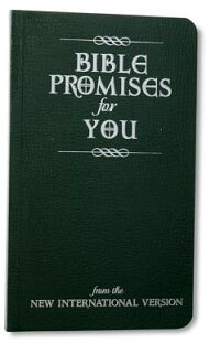 Bible_Promises_for_You:_From_t
