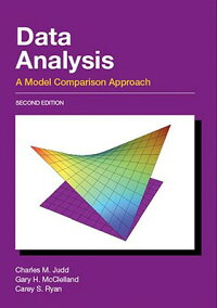 Data_Analysis:_A_Model_Compari