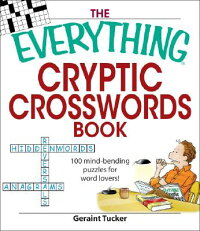 The_Everything_Cryptic_Crosswo