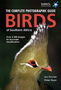 Birds_of_Southern_Africa:_Comp