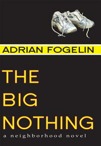 The_Big_Nothing