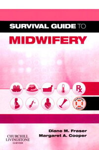 Survival_Guide_to_Midwifery