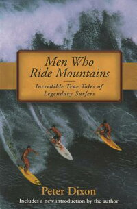 Men_Who_Ride_Mountains:_Incred
