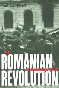 The_Romanian_Revolution_of_Dec