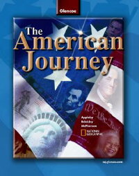 The_American_Journey
