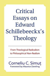 Critical_Essays_on_Edward_Schi