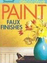 Decorative_Paint_&_Faux_Finish