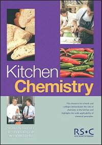 Kitchen_Chemistry_With_CDROM
