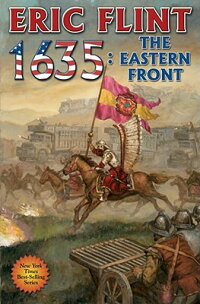 1635:_The_Eastern_Front