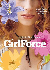 GirlForce:_A_Girl's_Guide_to_t