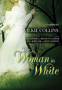 The_Woman_in_White:_Part_Two