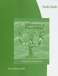 Essentials_of_Psychology