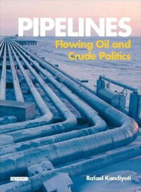 Pipelines:_Flowing_Oil_and_Cru