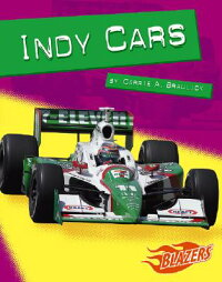 Indy_Cars