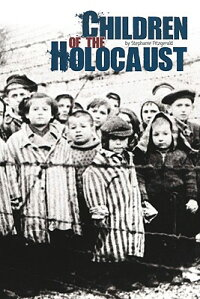 Children_of_the_Holocaust