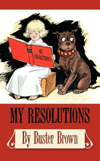 My_Resolutions,_by_Buster_Brow