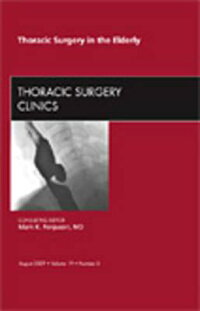 Thoracic_Surgery_in_the_Elderl