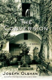 The_Conversion