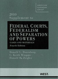 Federal_Courts,_Federalism_and