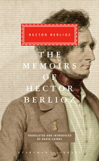 The_Memoirs_of_Hector_Berlioz