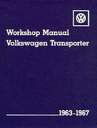 Volkswagen_Transporter_Worksho